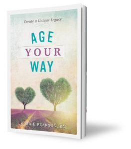 age-your-way-cover-nov2016-2